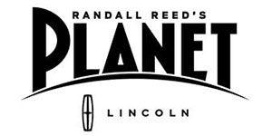 Planet Lincoln - Great Pumpkin Shoot Sponsor