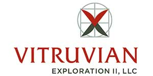 Vitruvian Exploration - Great Pumpkin Shoot Golf CartSponsor