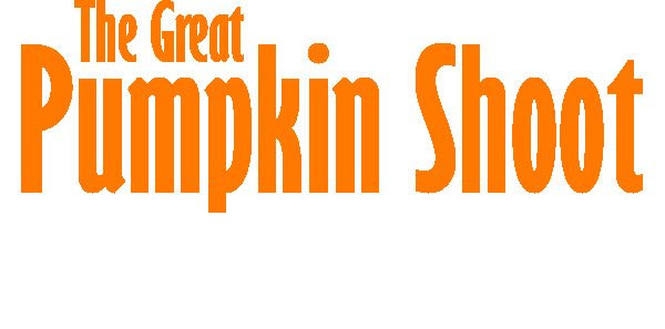 The Great Pumpkin Shoot - October 26, 2018 - Meals on Wheels Montgomery County