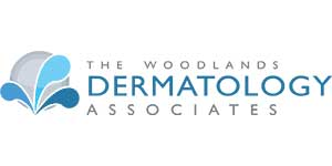 The Woodlands Dermatology_Meals on Wheels Montgomery County Miles for Meals 5k Sponsor