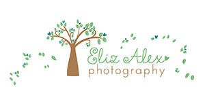 Eliz Alex Photography