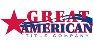 Great American Title_Meals on Wheels Montgomery County_Great Pumpkin Shoot Sponsor