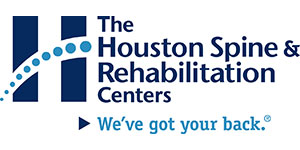 Houston Spine & Rehab Center_Meals on Wheels Montgomery County_Great Pumpkin Shoot Sponsor