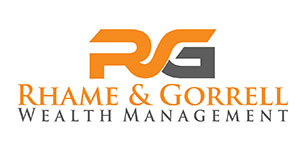 Rhame & Gorrell Wealth Management_Meals on Wheels Montgomery County_Great Pumpkin Shoot Sponsor