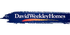 David Weekley Homes_Miles for Meals 5k Sponsor_Meals on Wheels Montgomery County