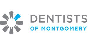 Dentists_of_montgomery_Stacked-Logo-3_300x150_72ppi