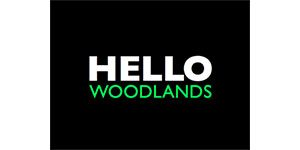 Hello Woodlands_Miles for Meals 5k Sponsor_Meals on Wheels Montgomery County
