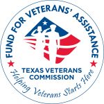 Fund for Veteran's Assistance - Texas Veterans Commission