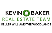 Kevin Baker Homes and Real Estate