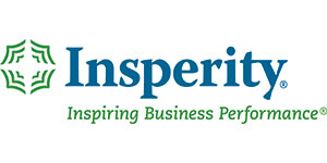 Insperity_Sponsor_Meals on Wheels Montgomery County