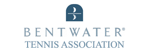 Bentwater Tennis Association