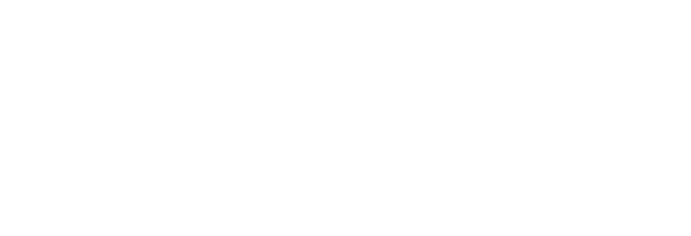 Meals on Wheels Montgomery County Event - The Great Pumpkin Shoot 2020 - Presented by SWBC Mortgage
