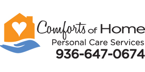 Comforts of Home_Meals on Wheels Community Partner