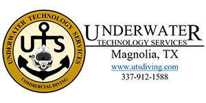 Underwater Technology Services_Meals on Wheels Montgomery County Community Partner