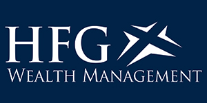 HFG Wealth Management_Meals on Wheels Community Partner